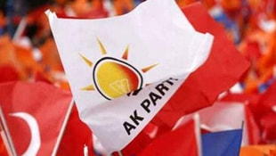 AK Partinin 16. yaş videosu rekora koşuyor!