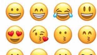Ofis yazışmalarında emoji kullananlar dikkat!