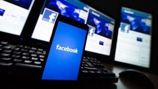 Facebookta dikkat çeken değişiklik!