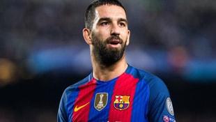 Ardadan Barcelona saldırısı için mesaj!