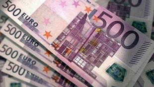 TL değer kaybetti! Euro tarihi zirveyi gördü
