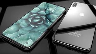 Appledan açıklama! iPhone 8 ne zaman çıkacak?