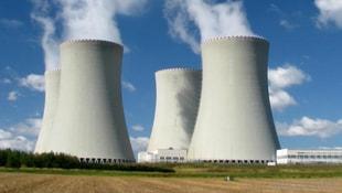 Güneş enerjisi, nükleeri geride bırakıyor