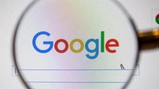 Google Depresyonda mısınız? diye soracak!