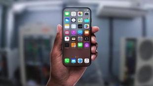 İşte İphone 8e ilişkin bilinmeyen detaylar!