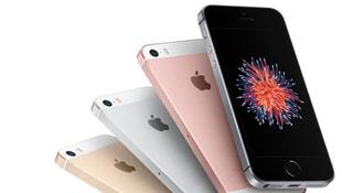 iPhone SE 2 ne zaman çıkacak?