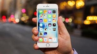 Akıllı telefonlara yine zam geliyor!