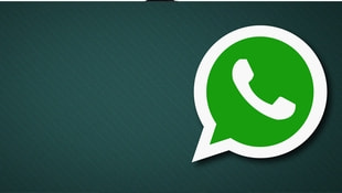 WhatsAppa atılan mesajı silme özelliği geliyor!