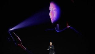 Apple suçu personele attı!
