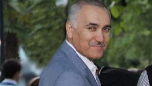 Antalyada Adil Öksüz alarmı! Camide görüldü