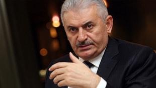 Barzani anında karşılık görecek