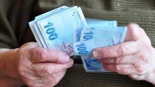 Bu listedekilerden birini yapana evde emeklilik fırsatı