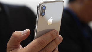 iPhone Xe HDR özelliği geliyor!