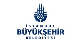 İstanbul için kritik açıklama! Seçim tarihi belli oldu