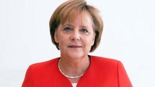 Almanya seçimini yaptı! 4.kez zafer