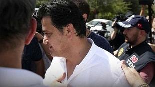 Kemal Kılıçdaroğlunun avukatının esrarengiz görüşmesi