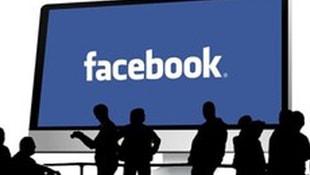 Facebook WhatsApp ile birleşiyor!