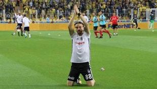 Beşiktaş, Fenerbahçeyi utandıracak!