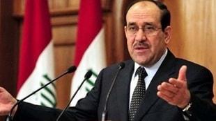 Iraktan son dakika Barzani açıklaması!