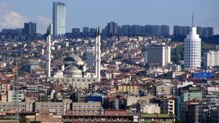 İşte Türkiyenin en zengin ili!