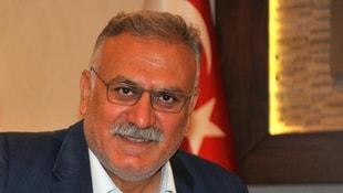 AK Partili vekil hayatını kaybetti!