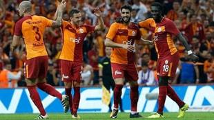 Galatasaraya çok kötü haber! Sakatlandı