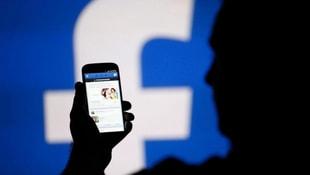 Rusya Facebooku yasaklıyor mu?