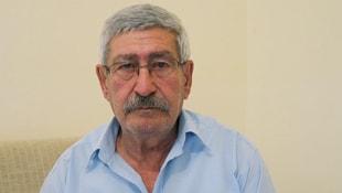 Kardeş Kılıçdaroğlu ile ilgili şok iddia!