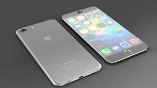 İphone  8 ne zaman satışa çıkacak?
