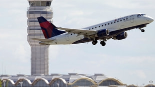 Uçaklarda artık ayakta yolculuk mümkün olabilir!