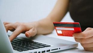 İnternetten alışveriş yapanlar dikkat! Bu ay başlıyor
