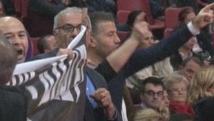 CHP İstanbul Kongresinde gergin anlar