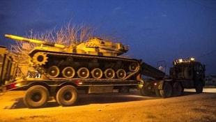 Türkiyeden hayati hamle! Pentagon da havlu atacak