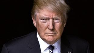 Trumpın akıl sağlığı yerinde mi? Sonuçlar gerçekten şaşırtıcı