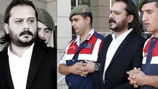 Emrah Serbes davasında yeni gelişme: Mahkeme heyeti duruşmayı beklemedi