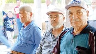 5 milyon emeklinin beklediği zam haberi geldi!