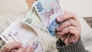 İşte emeklilikte yüksek maaş almanın formülü!