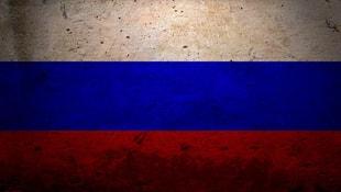 Rusyadan flaş Afrin açıklaması: ABD ya durumu anlamıyor ya da