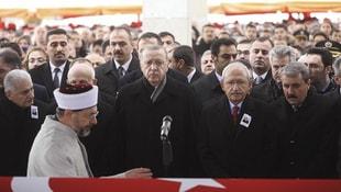 Erdoğan: 3-5 ipsize soysuza soluk aldırmayız