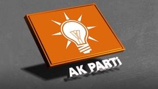 AK Partiden Bahçeliye ittifak cevabı!
