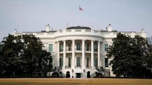 Beyaz Saraydan Türkiye açıklaması! Kritik zirvede neler konusuldu?