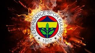 Fenerbahçede istifa depremi!
