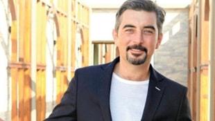Ali İhsan Varola hapis şoku!