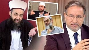 Türkiye'de gündem Suudi Arabistan'dan beter
