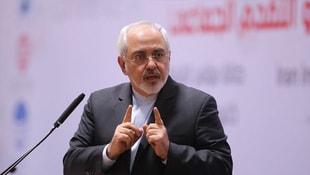 İrandan S. Arabistana ağır sözler