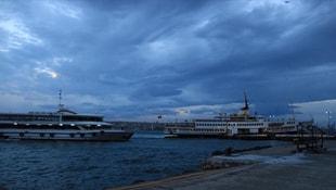 İstanbullular dikkat! İptaller peş peşe geldi