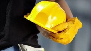 Yıllık izin kullanmayan işçiler dikkat! Paranız yanabilir