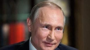 Putinden ABDyi kızdıracak iddia!