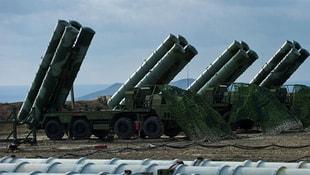Rusyadan kritik S-400 açıklaması! Türkiye talep etti, harekete geçildi