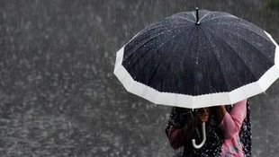 Meteorolojiden çok kritik uyarı